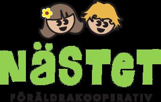 Logotyp 317x200